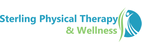 Sterling Physical Therapy