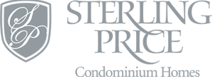 Sterling Price Condominium Homes