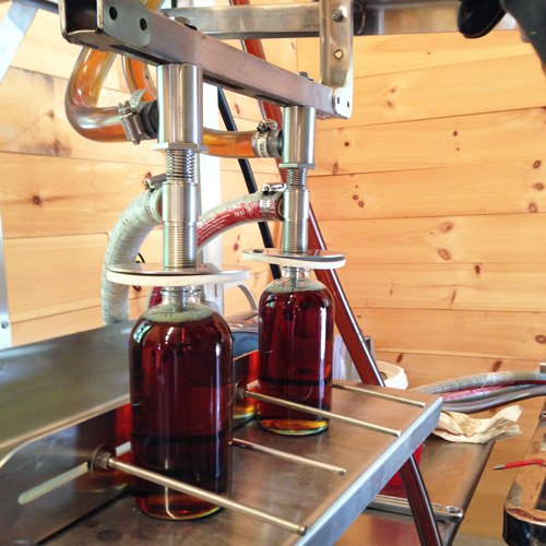 how to make maple syrup vermont tour vacation experience