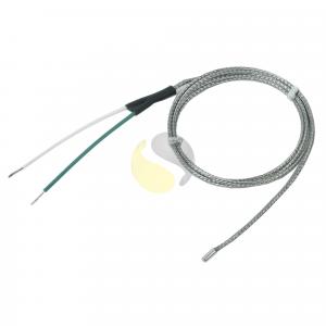 Bearing Thermocouple