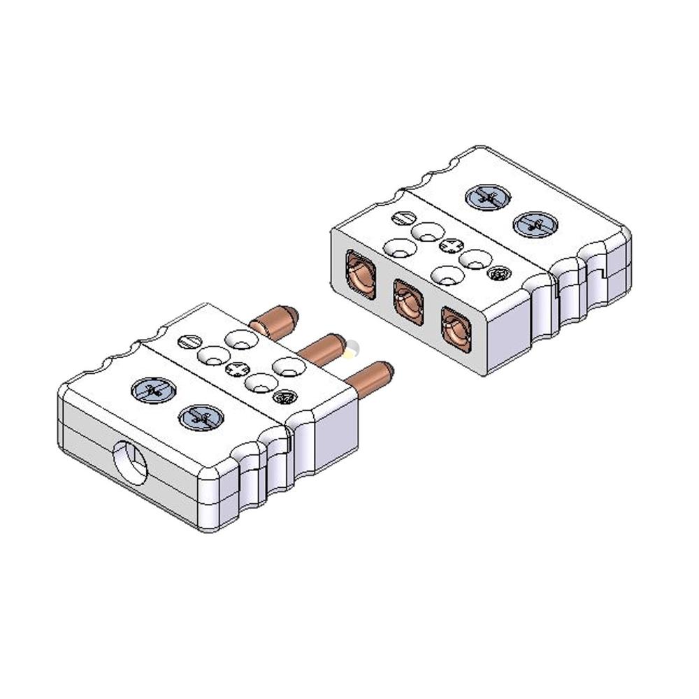medium resolution of m12 rtd wiring diagram