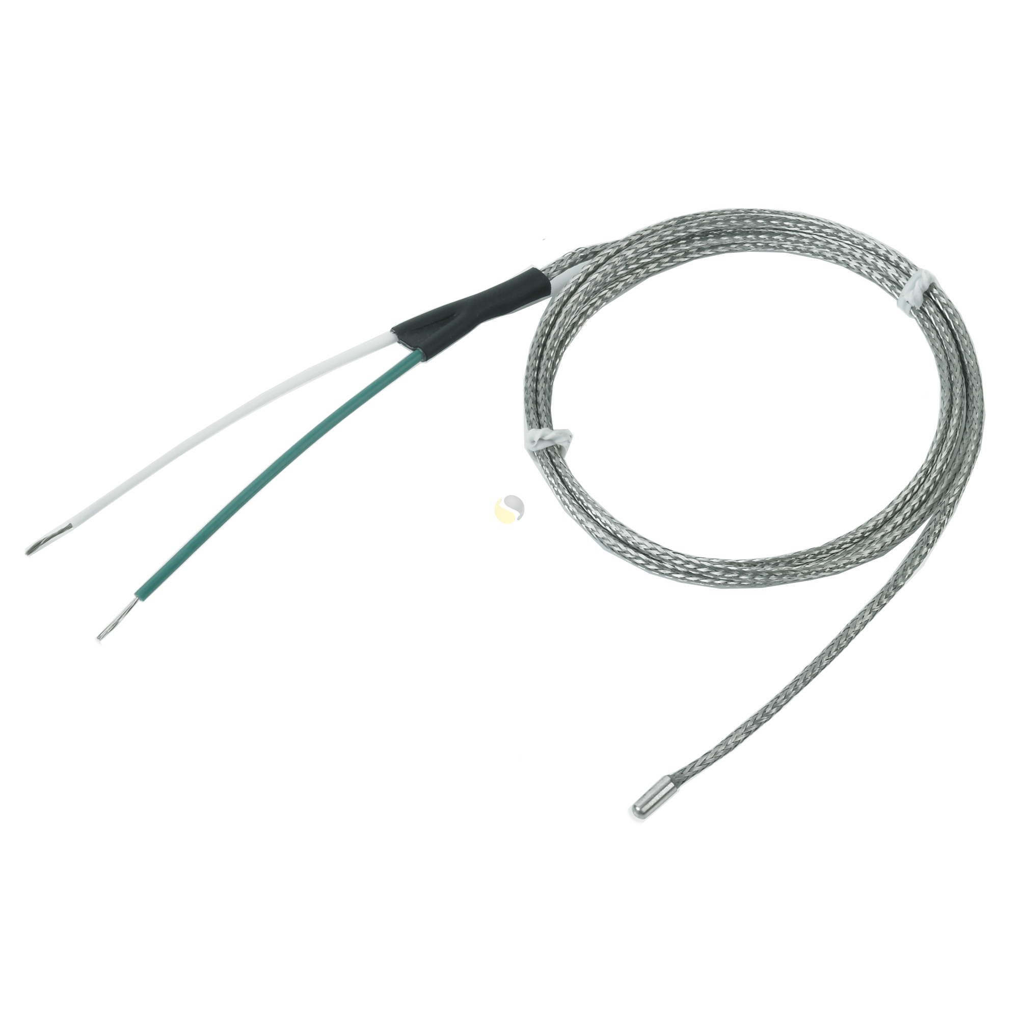 Bearing Thermocouple