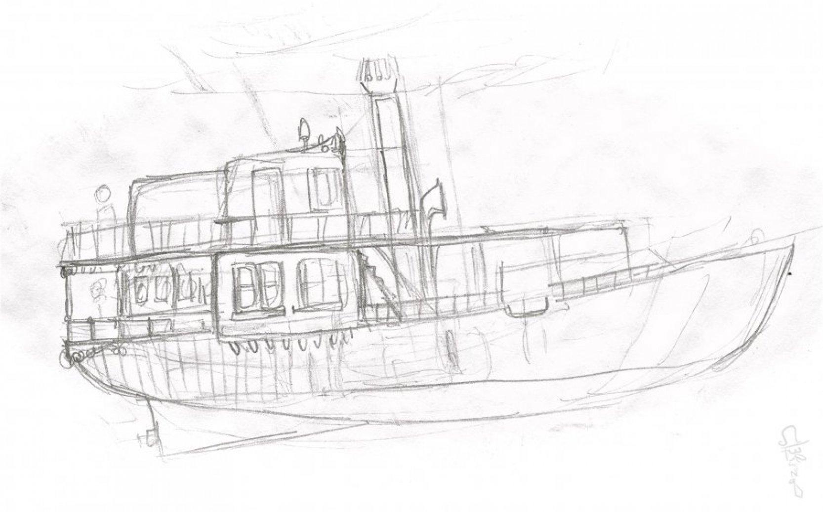 boathouse jrfyib