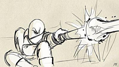 fight  dbpvk