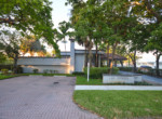 507 SE 11th Ct Fort Lauderdale, FL 33316