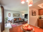 1635 NE 5th Ct # C Fort Lauderdale, FL 33301