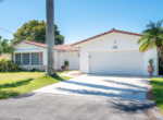 1716 NW 36th Ct Oakland Park, FL 33309