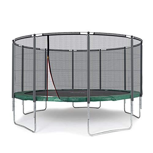 trampolin test 2021 die 9 besten