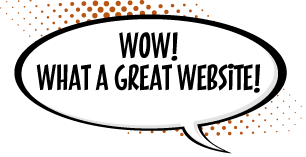 https://whatagreatwebsite.net WOW What a Great Website!