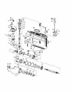 Download free 70 Hp Johnson Outboard Manual software