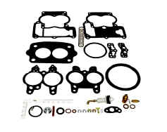 Mercruiser engine parts *Gaskets *Water pump *Tune up