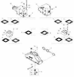 Mercruiser parts I need help page