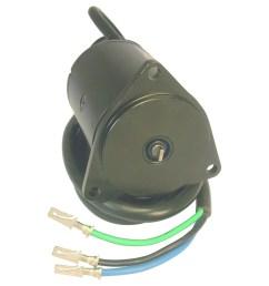 1988 omc wiring [ 1500 x 1500 Pixel ]