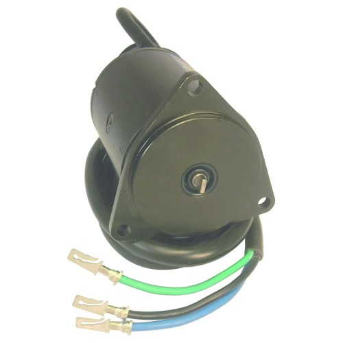 small resolution of 1988 omc wiring