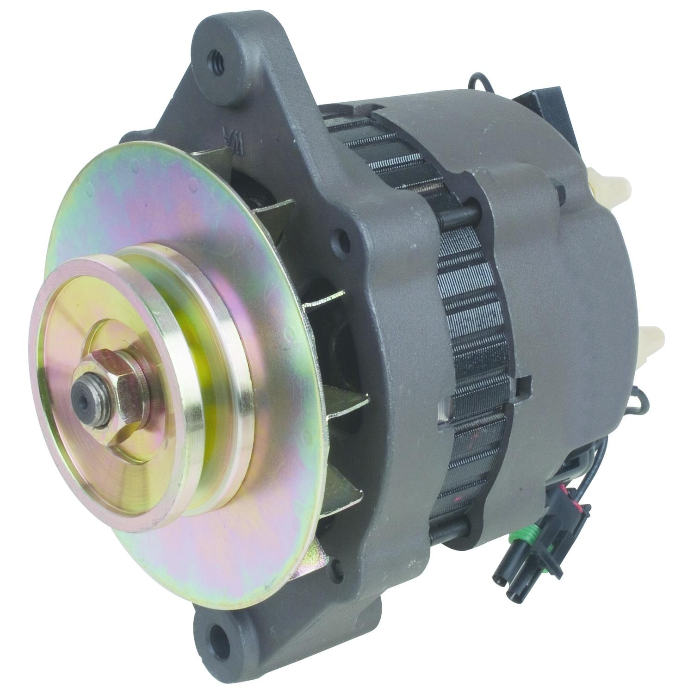 delco 7si alternator wiring diagram sap business process inboard marine motor engine power