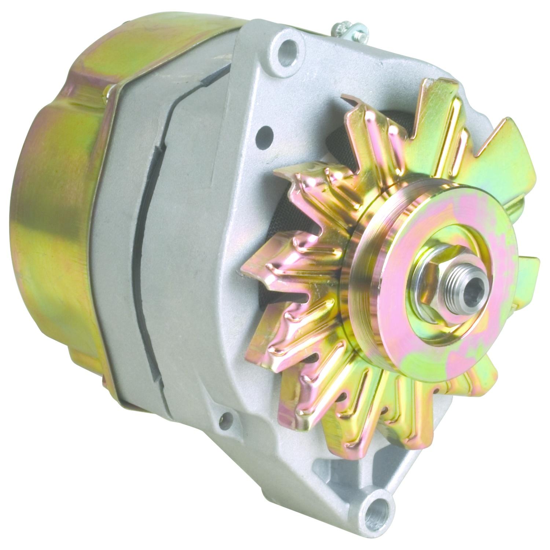 valeo marine alternator wiring diagram club car lights volvo penta 841762 841765 858838 858839 sterndrive