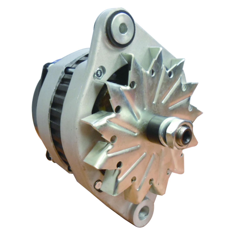 delco 7si alternator wiring diagram kenwood wire inboard marine motor engine power