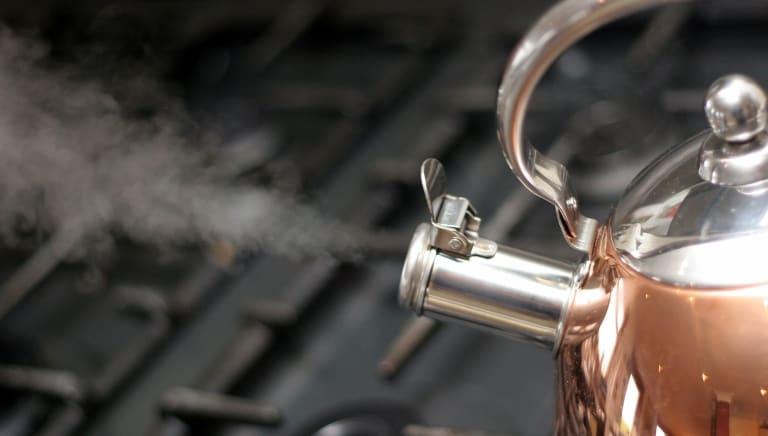 Wasserkocher Test 2018   Die besten Wasserkocher im Vergleich