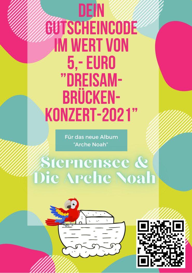 DREISAM-BRÜCKEN-KONZERT-2021