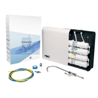 Excito ST Undersink Water Filter System