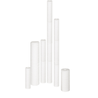 Aquafilter FCPP Wound Filters