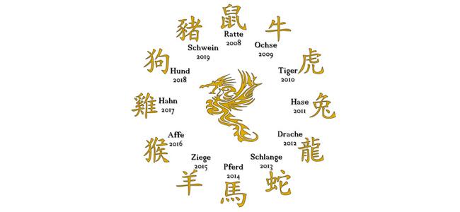 bild der frau horoskop