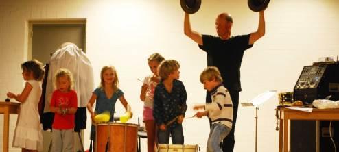 trommelen-kids-peter-prommel-110916-crop-svv