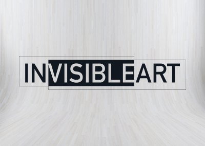 InvisibleArt