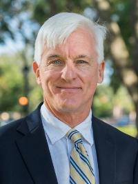 william andrews faculty profiles