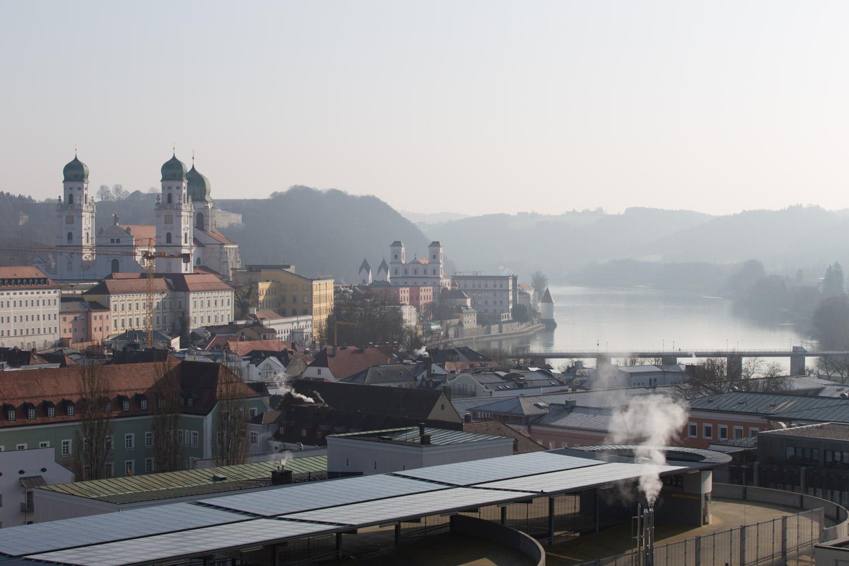 StBin Renate Neumller Consilisa Tittling Passau