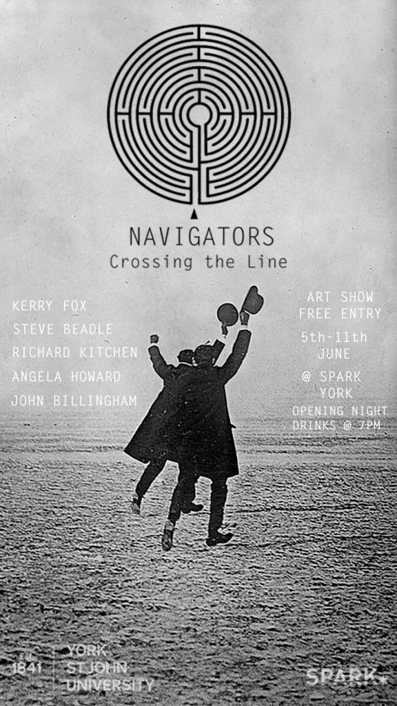 navigators-crossing-the-line-promo-image-final-spark