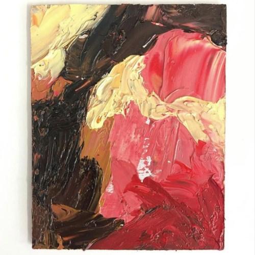 crisis-point-0-oil-painting-steve-beadle-art