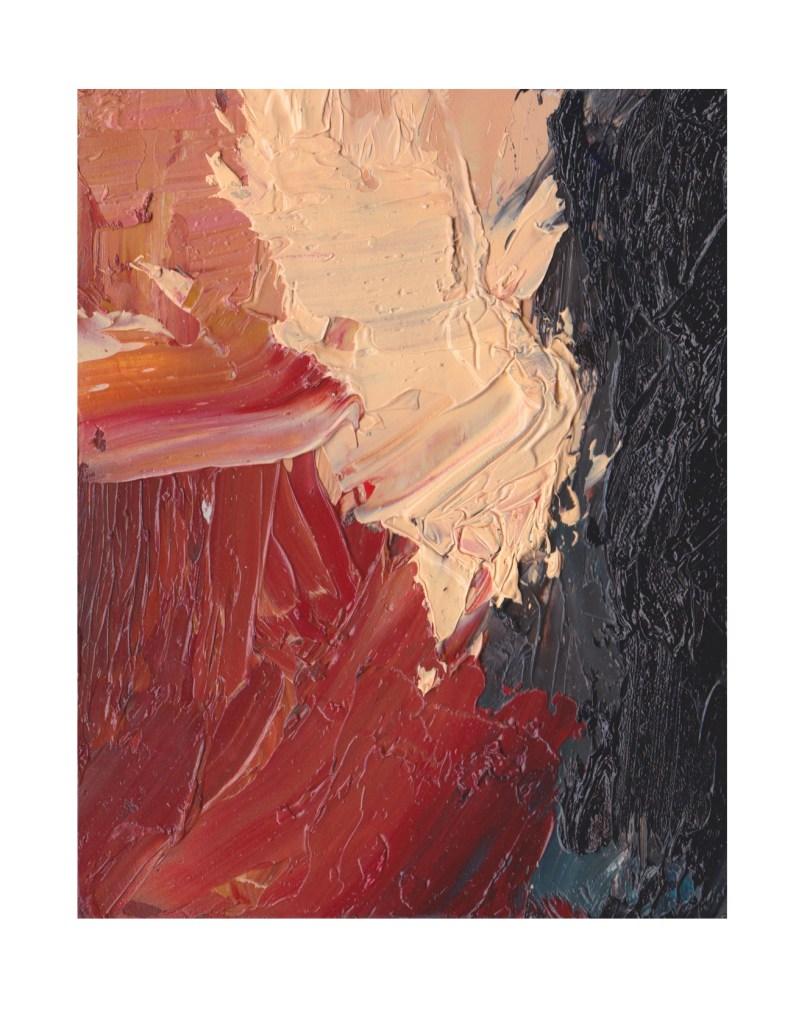 crisis-point-3-oil-painting-steve-beadle-art