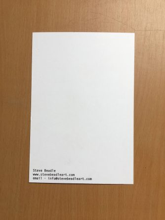 pigeon-postcard-preview-steve-beadle-art-2