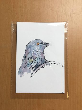 pigeon-postcard-preview-steve-beadle-art-3