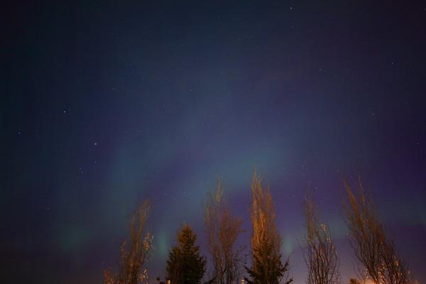 Aurora April 11 2015