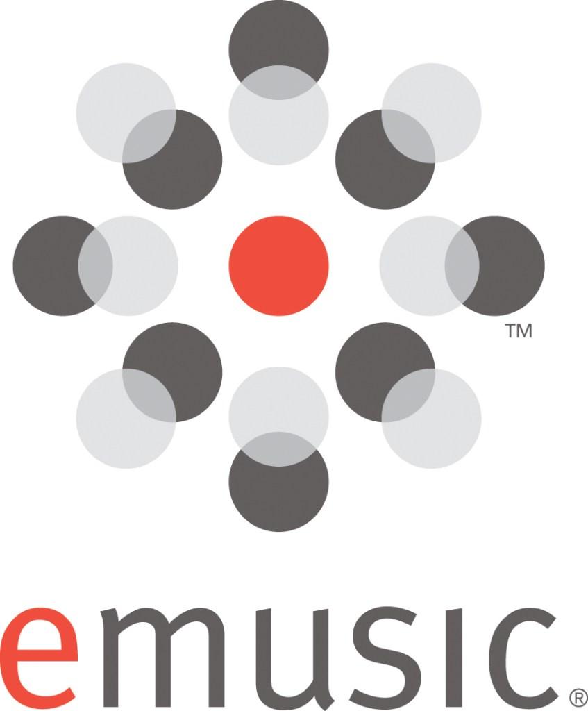 emusic logo1