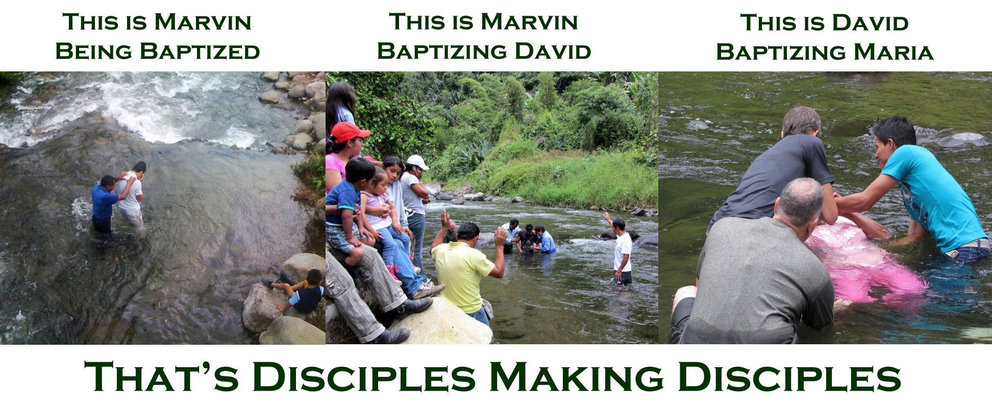 Photo credit: https://twitter.com/Missionaries