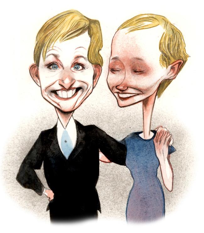 Ellen and Heche650