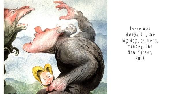Hillary 15 Kong  w type