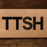 TTSH panels in box