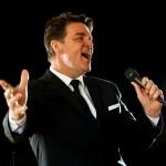 steve-devereaux-voice-artist-londoncabaret