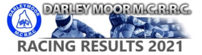 Darley Moor Results