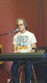 NicholsonsMusiCafe
