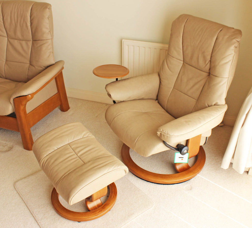 stressless chair sale baby high convertible have you ever made a mistake with big purchase