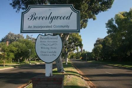 Beverlywood