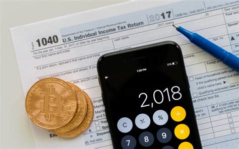 Cryptocurrency tax softwate international