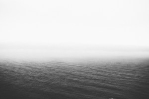 sea-black-and-white-water-ocean