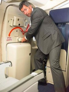 Man-Plane-Door-Emergency-Exit-300x0