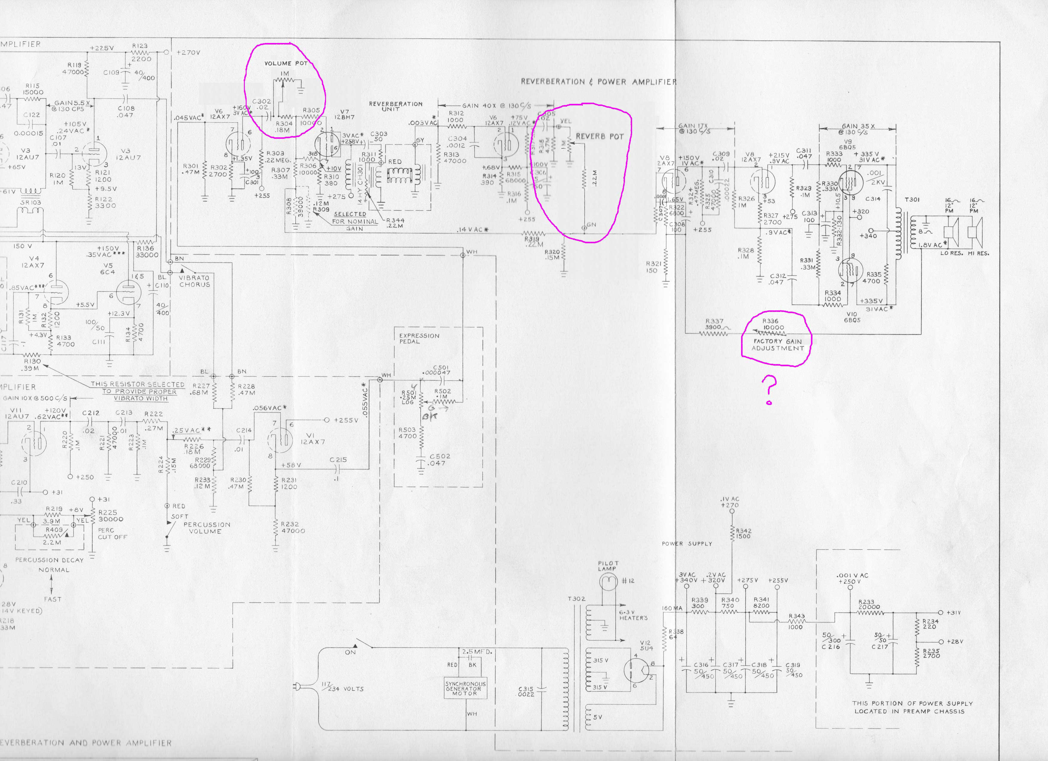 Usb Powered Audio Lifier Circuit Schematic USB Audio